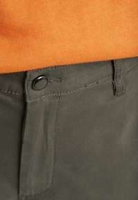 ONLY - Trousers - beluga - 7
