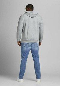 Jack & Jones - Jeans slim fit - blue denim - 2