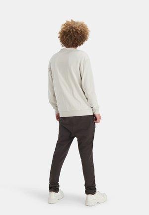 JAY - Sweatshirt - grey