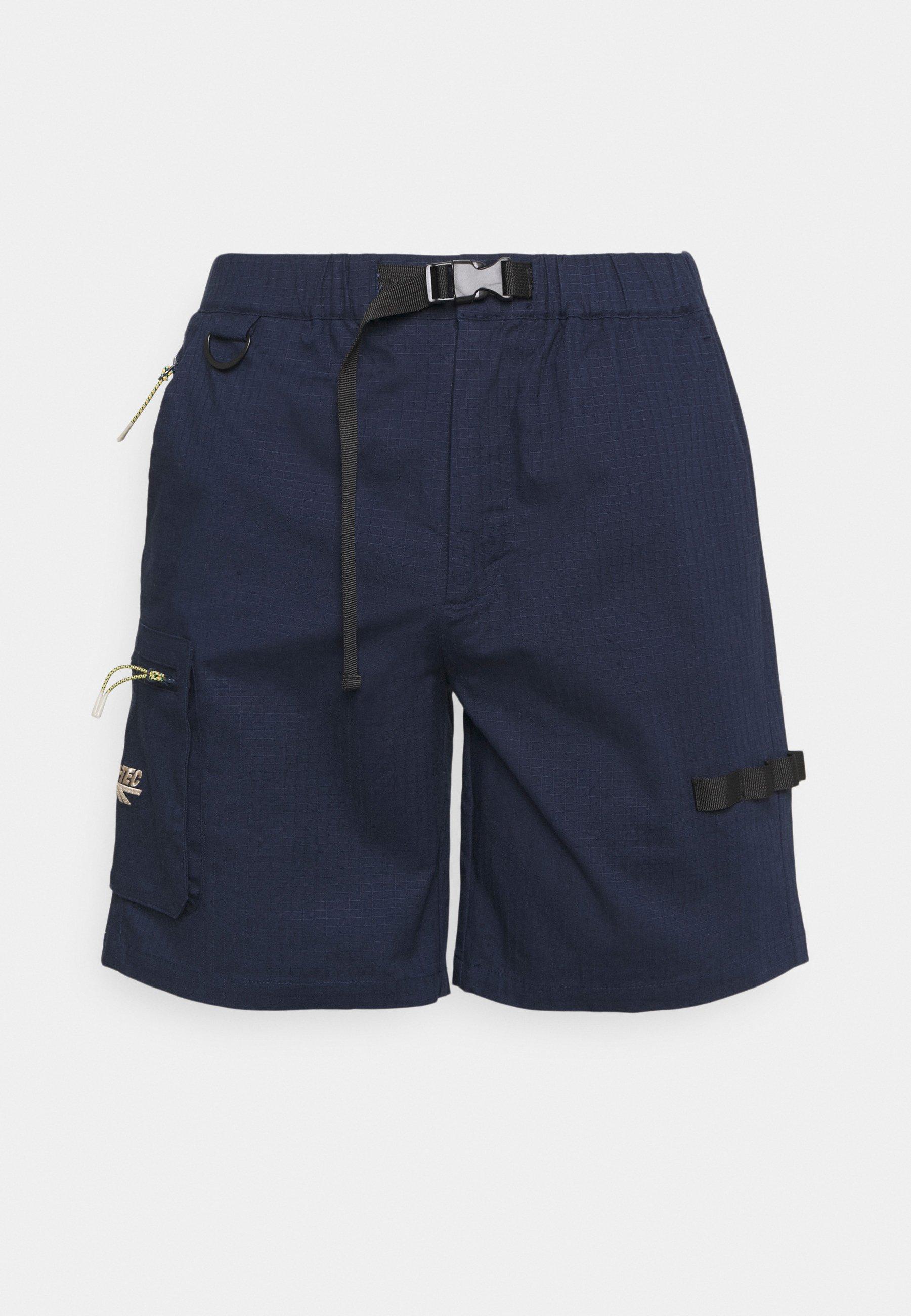 Men TAMI - Sports shorts