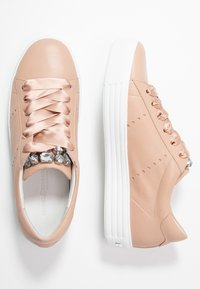 Kennel + Schmenger - UP - Trainers - nude - 3