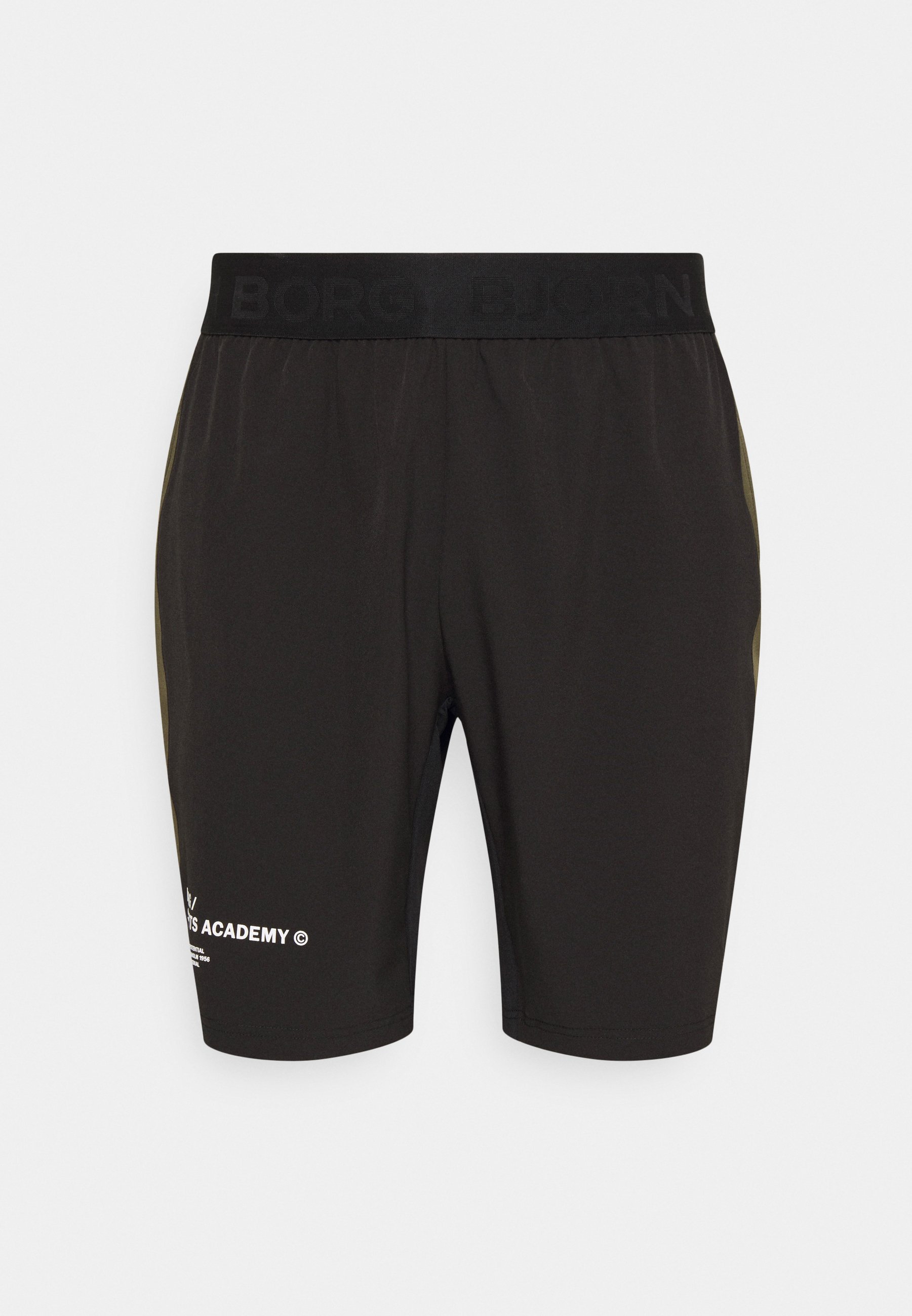 Men SPORTS ACADEMY SHORTS - Sports shorts