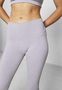 H2O Fagerholt - DONT LOOK  - Leggings - Trousers - grey - 4