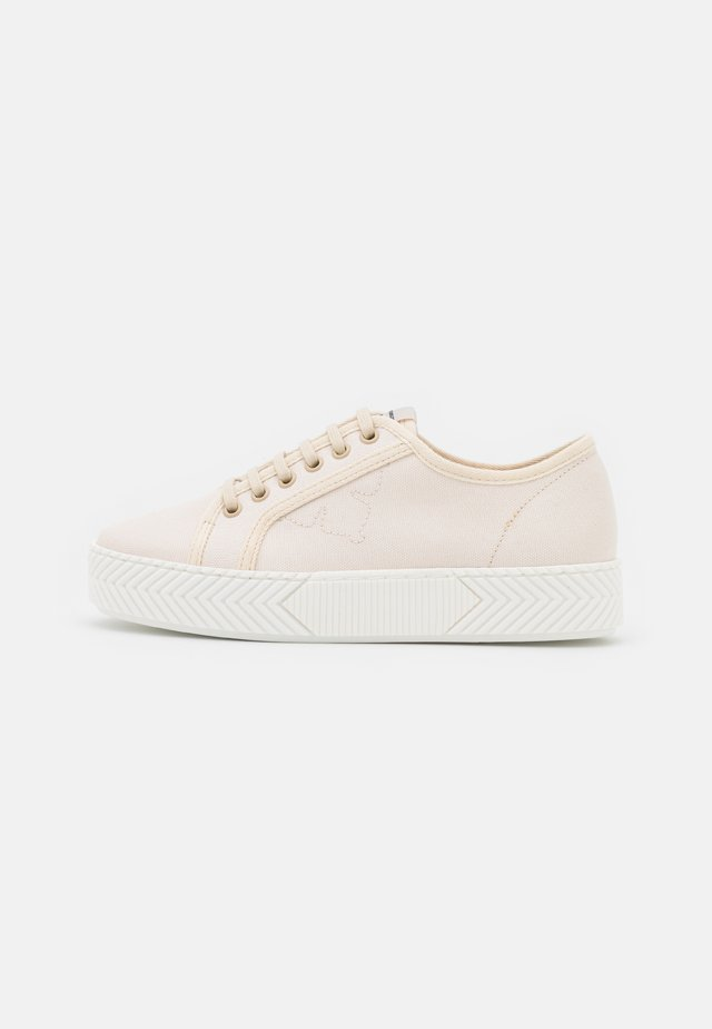 MATISSE - Trainers - soft white