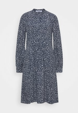 NUSA - Day dress - blue