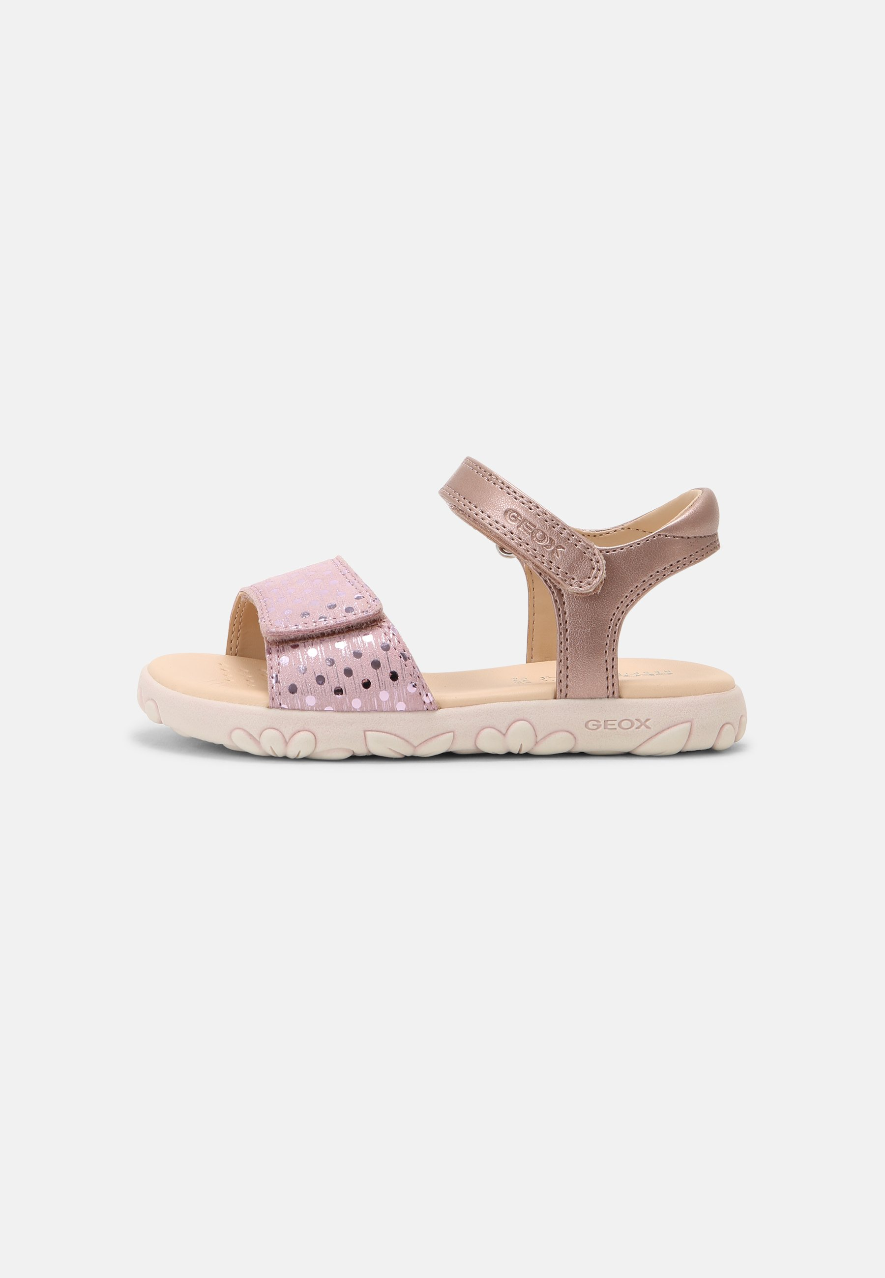 Kids HAITI GIRL - Sandals