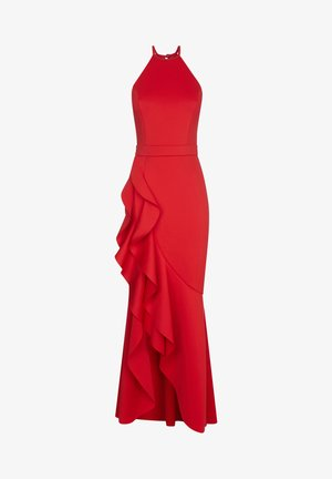 ABBEY CLANCY  - Occasion wear - red