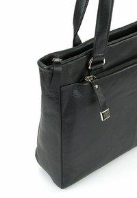 Emily & Noah - Käsilaukku - black - 4