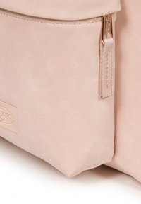 Eastpak - FASH FORWARD - Rugzak - pink - 5