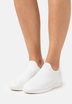 CILIVIEL - Trainers - white