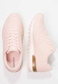 Anna Field - Trainers - rosa - 2
