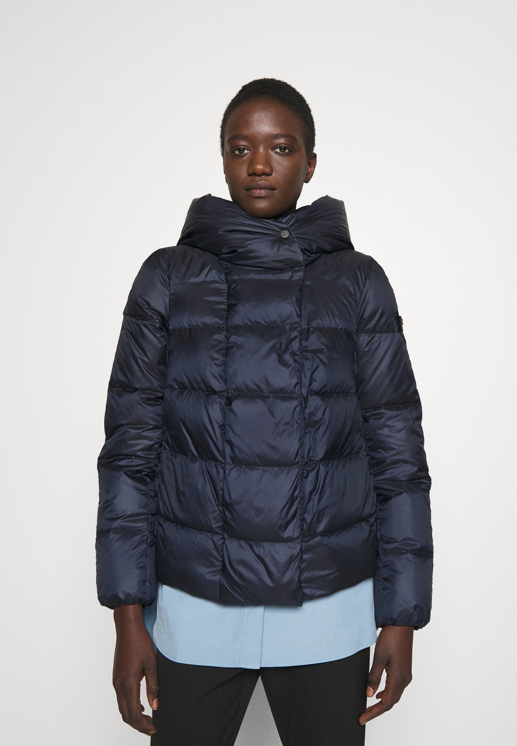 Women TUCANO MQE - Down jacket