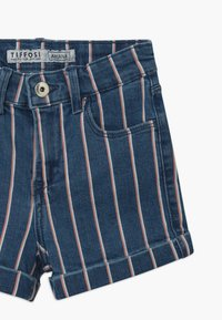 Tiffosi - ARIANA - Shorts di jeans - denim - 3
