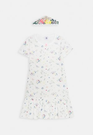 ENSEMBLE NUIT MAR - Pyjama - white