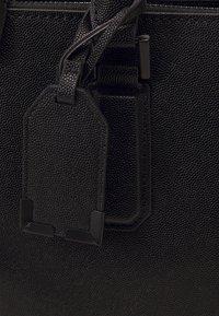 ALDO - CADEWIEL - Handbag - black - 4