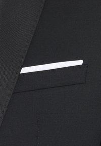 JOOP! - DEAN  - Suit jacket - black - 7