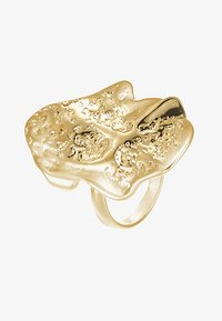 VALKYRIA - Ring - gold-coloured