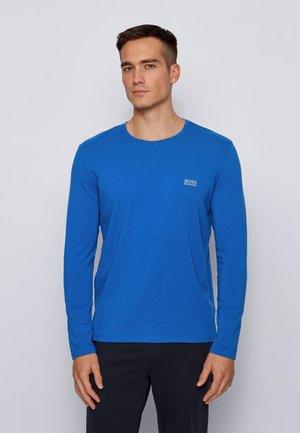 MATCH - Nachtwäsche Shirt - blue