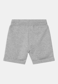 Staccato - 3 PACK UNISEX - Shorts - multi-coloured - 1