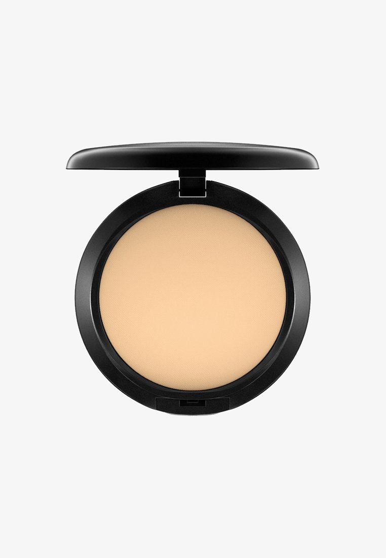 MAC - STUDIO FIX POWDER PLUS FOUNDATION - Foundation - nc30