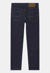 Polo Ralph Lauren - SULLIVAN  - Slim fit jeans - blue - 1