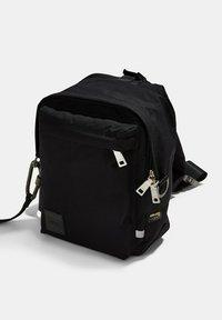 Esprit - Rucksack - black - 4