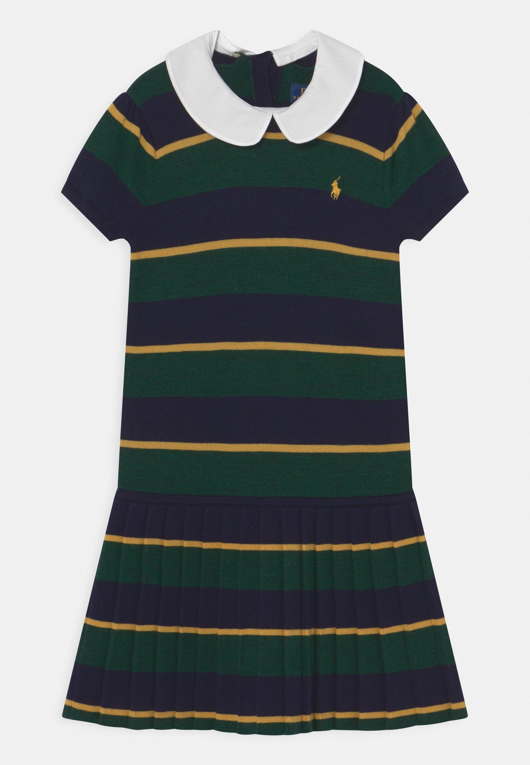 Kids DAY DRESS - Jumper dress