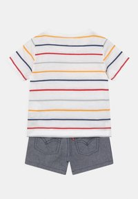 Levi's® - SET - T-shirt print - white - 1
