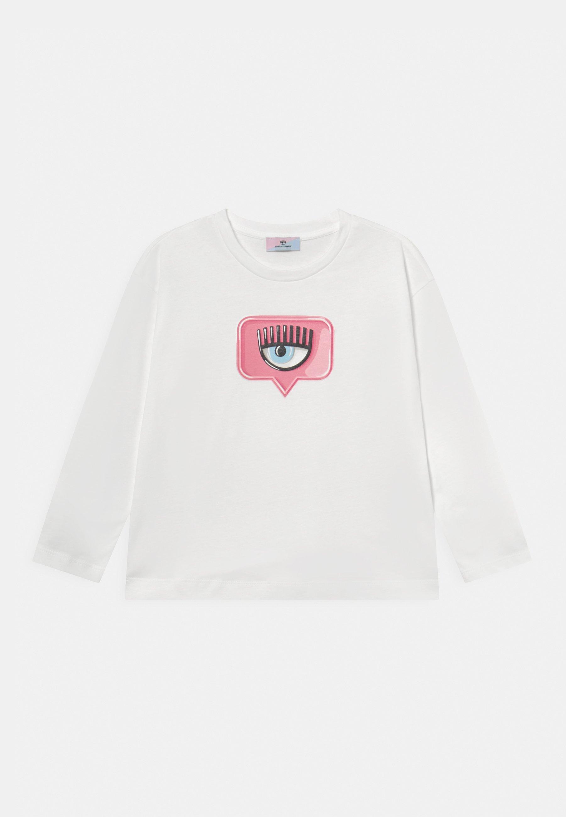 Kids EYELIKE - Long sleeved top