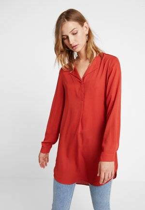 VILUCY  - Tunic - ketchup