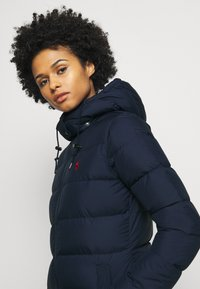 Polo Ralph Lauren - Down jacket - aviator navy - 3