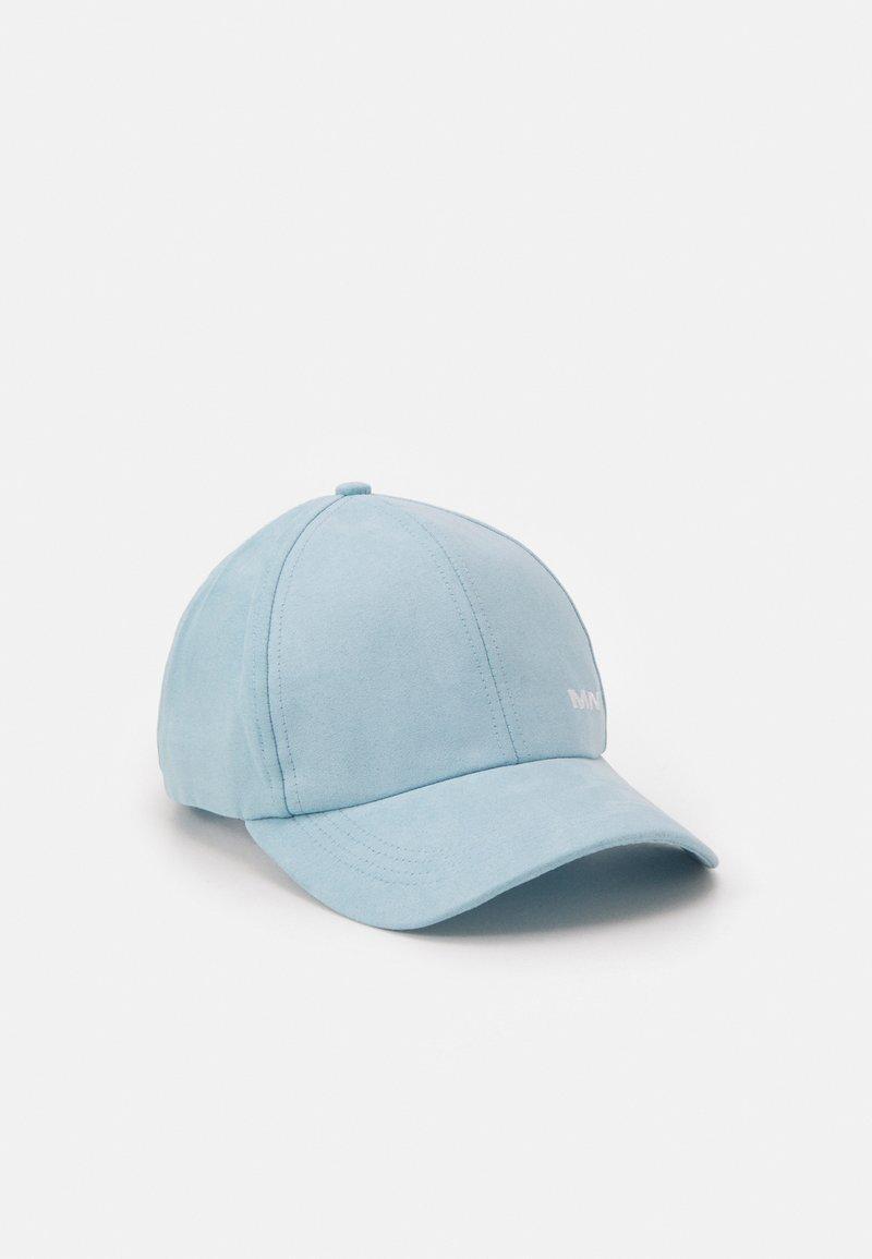 Mennace - ROSEBOWL unisex - Cappellino - blue