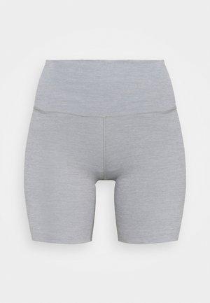 Leggings - particle grey