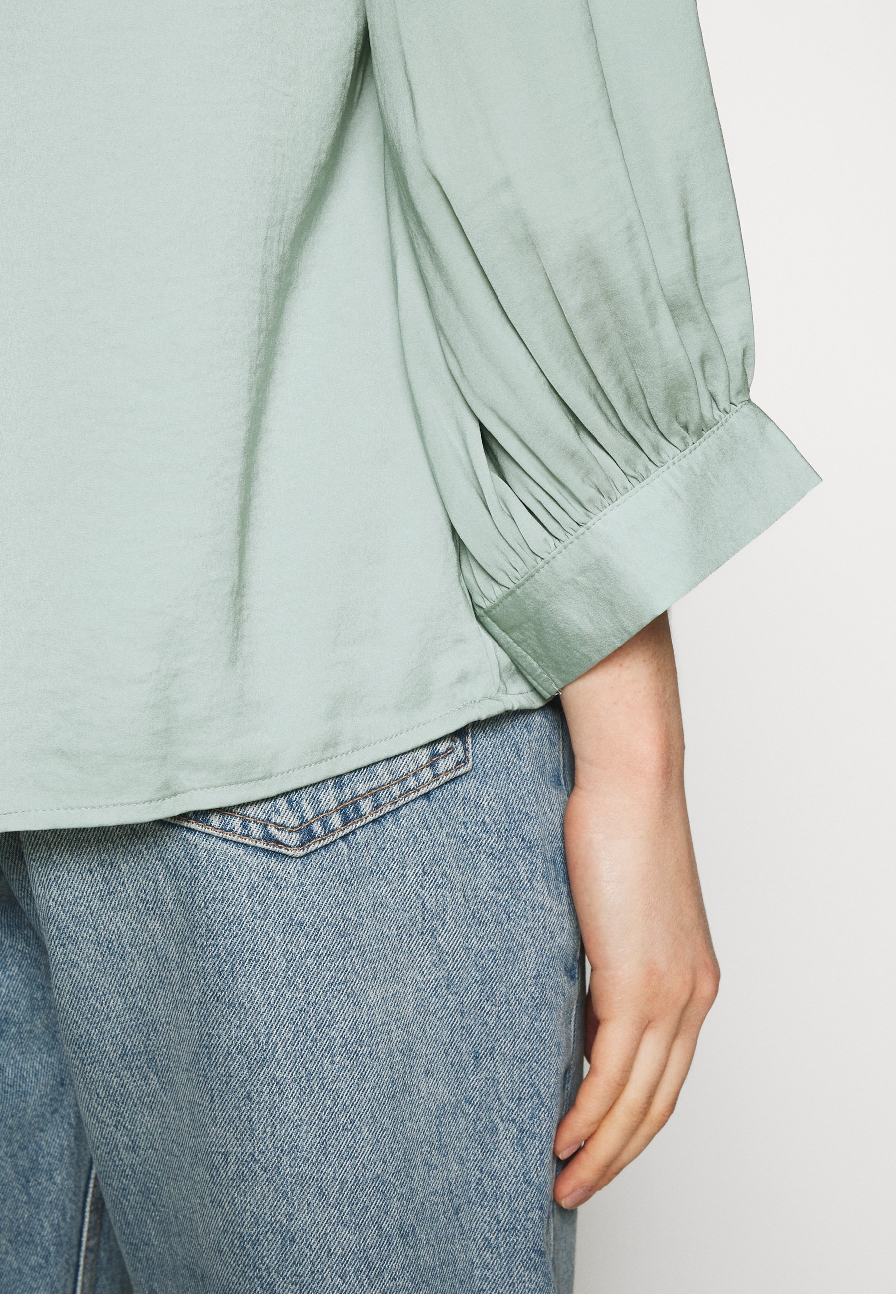 Women VMLIV - Long sleeved top