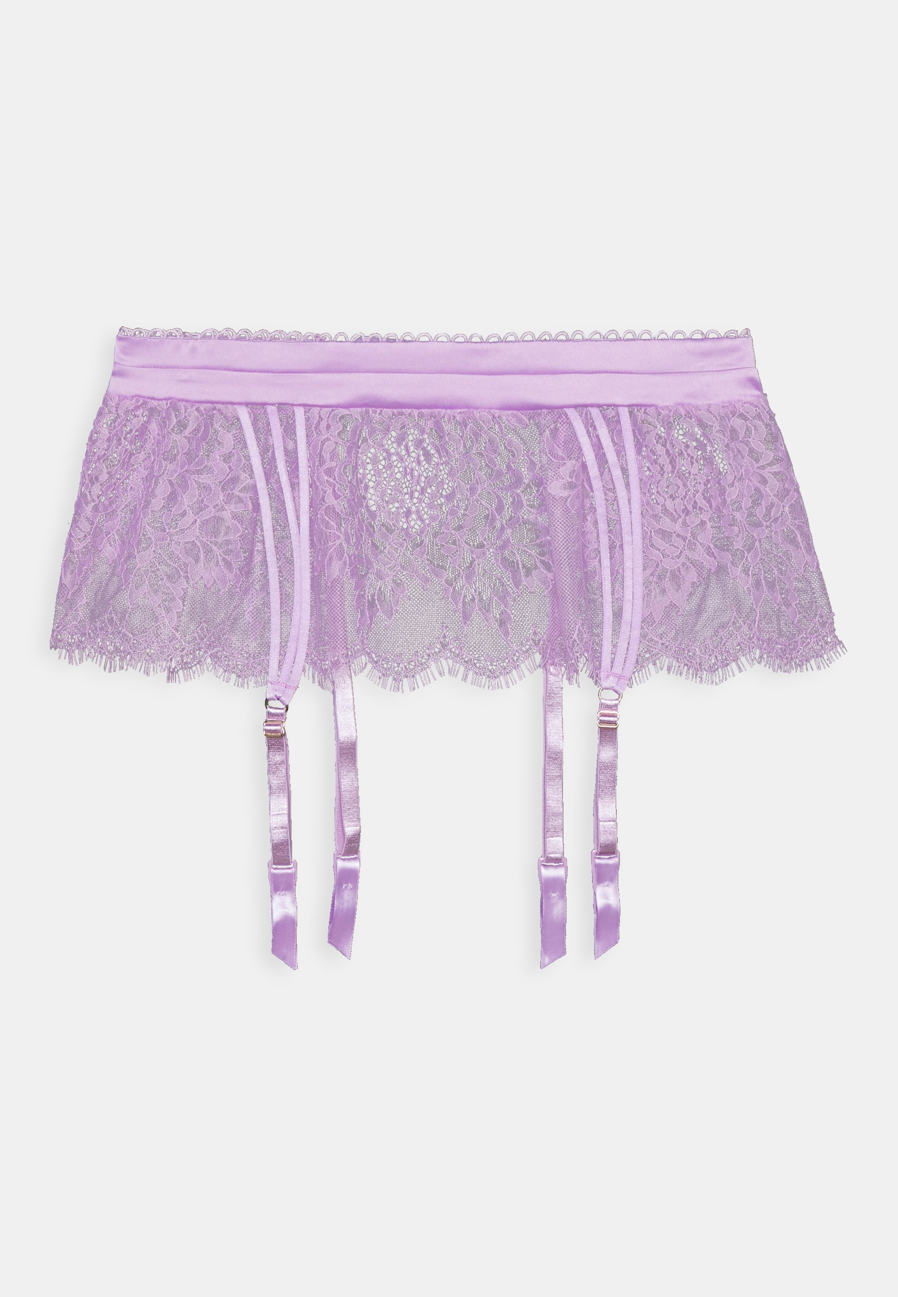 Women THE BLOSSOM WASPIE ORCHID - Suspenders