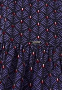 Pepe Jeans - PANDIRA - Denní šaty - multi - 2
