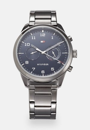 PATRICK - Watch - grey