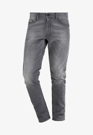 TEPPHAR - Skinny džíny - 084hp
