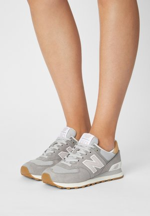 WL574 - Trainers - grey