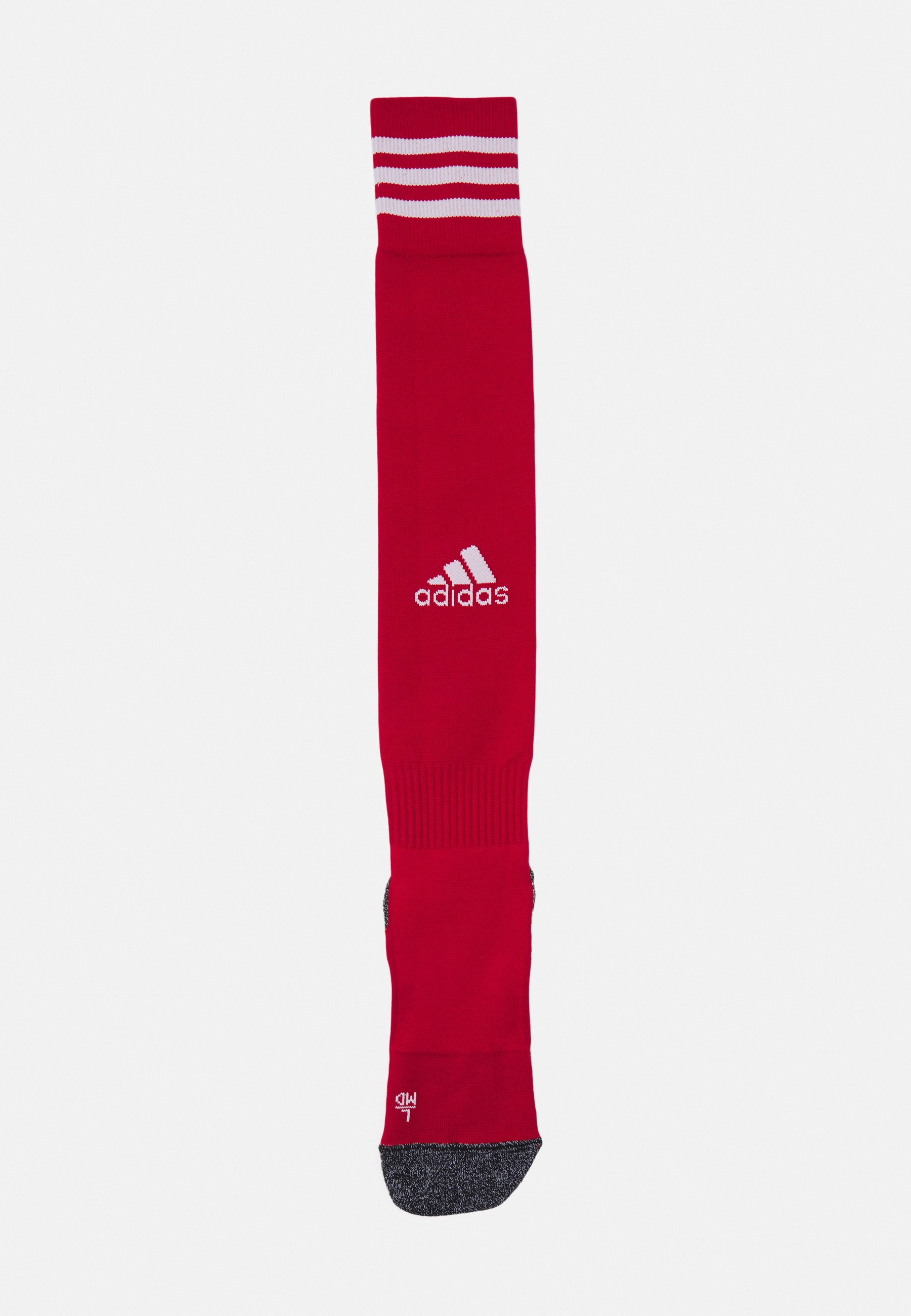 Men ADI 21 SOCK UNISEX - Football socks