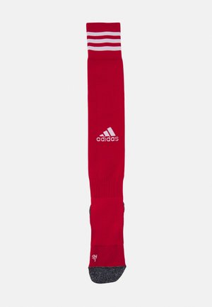 ADI 21 SOCK UNISEX - Polvisukat - red