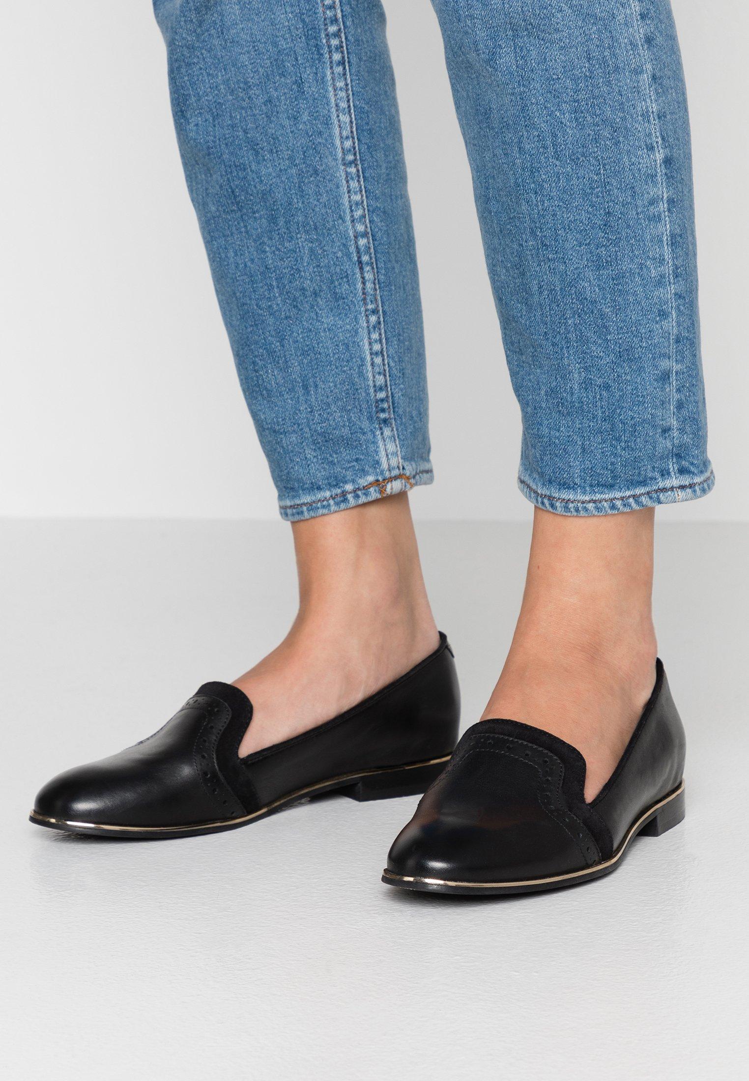 günstige mint&berry Schuhe | ZALANDO