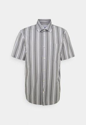 ERRICO - Shirt - grey