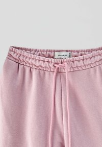 PULL&BEAR - Trainingsbroek - mottled pink - 4