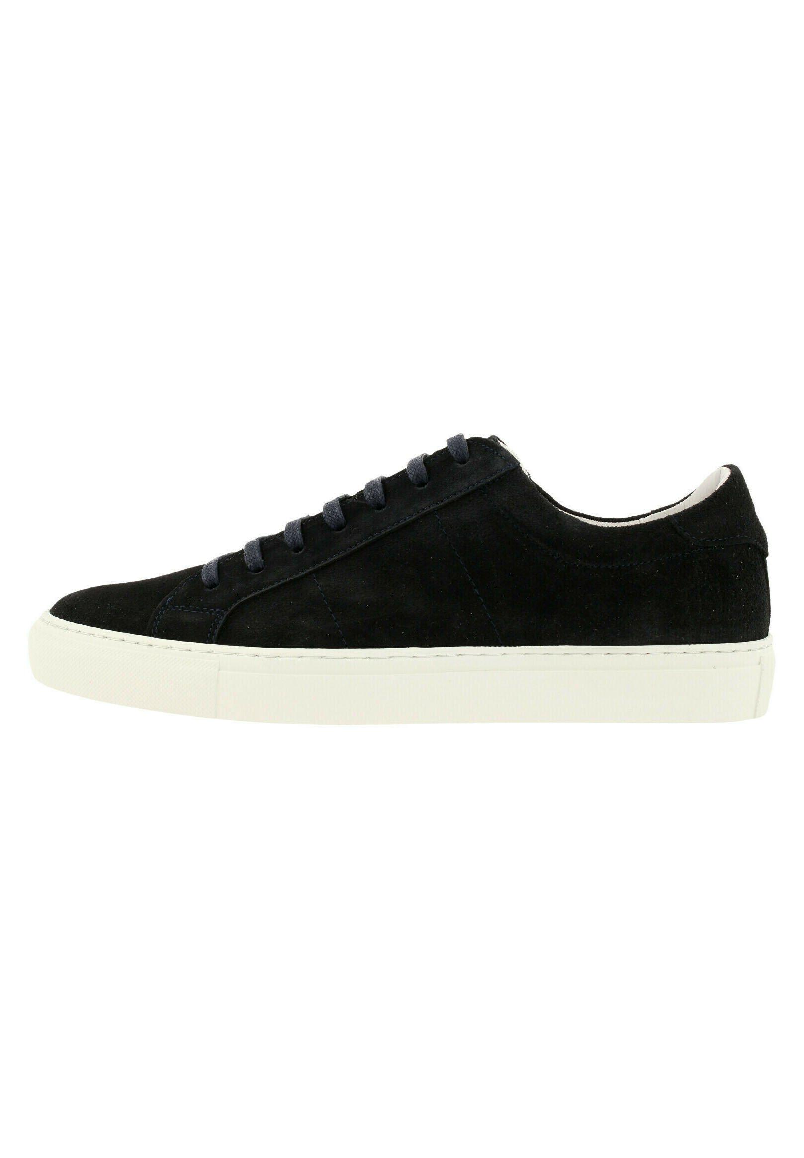 Herren B AMS S - Sneaker low