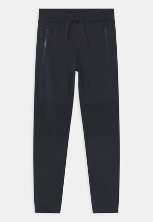 MINI - Tracksuit bottoms - dark navy