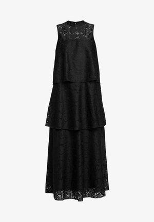 ALLISONLC DRESS - Occasion wear - black