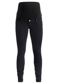 Noppies - Jeans Skinny Fit - black - 1