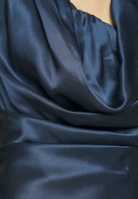 Vivienne Westwood - GINNIE PENCIL DRESS - Shift dress - avio - 6