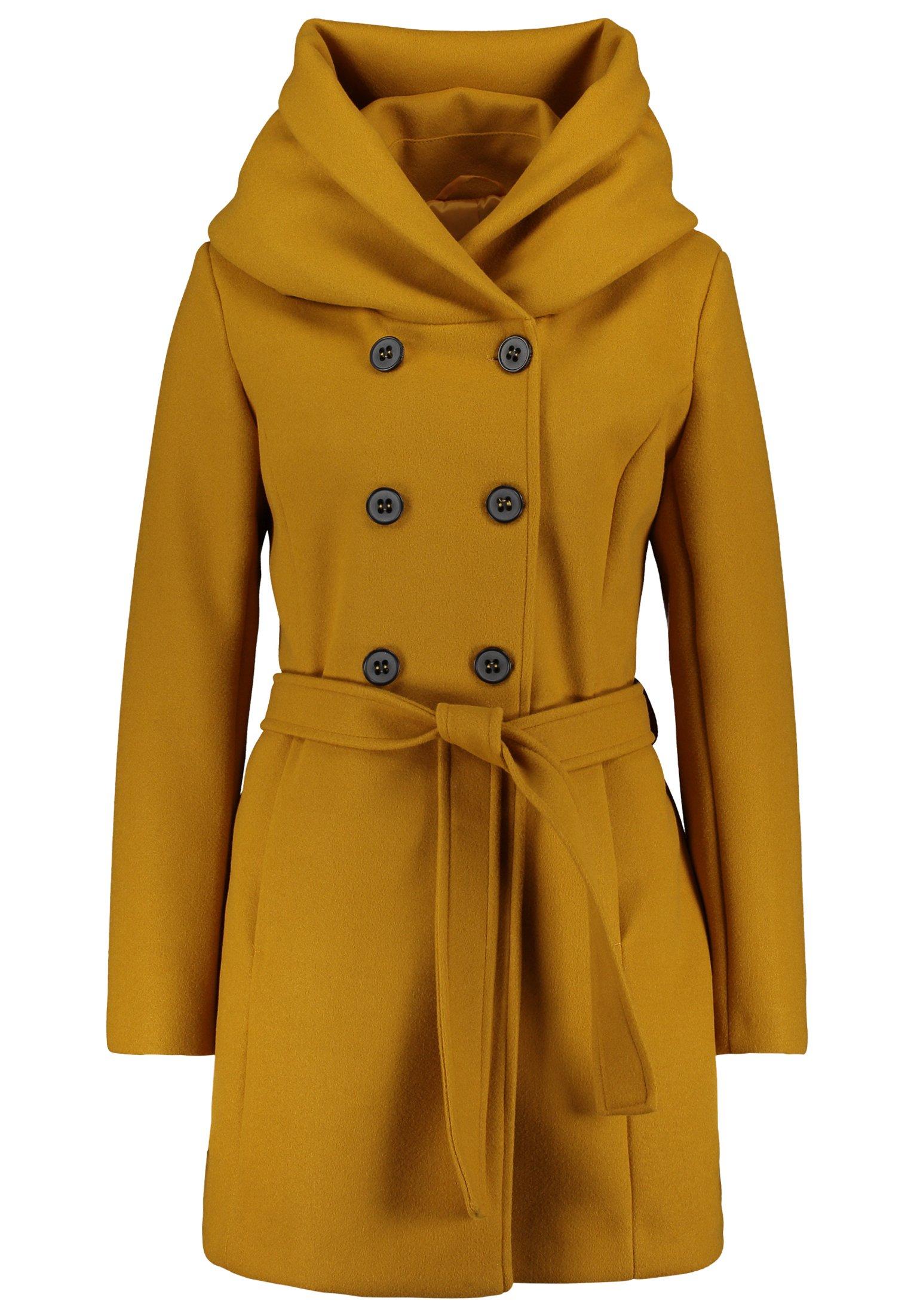 Damen Jacken Mäntel online günstig kaufen